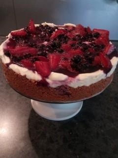 cheesecake (2)