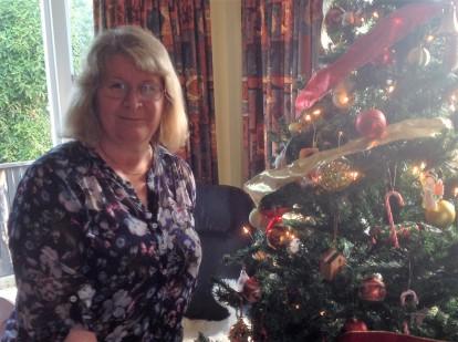 christmas tree (2)